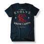 Evolve-Badge-Blue-Front