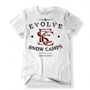 Evolve-Badge-White-Front